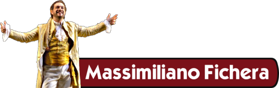 Massimiliano Fichera